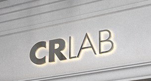 CRLab image