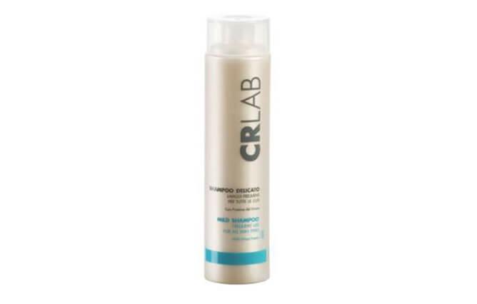 CRLab Mild Shampoo