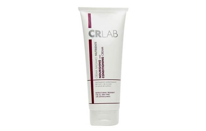 CRLab Nourishing Conditioning Cream