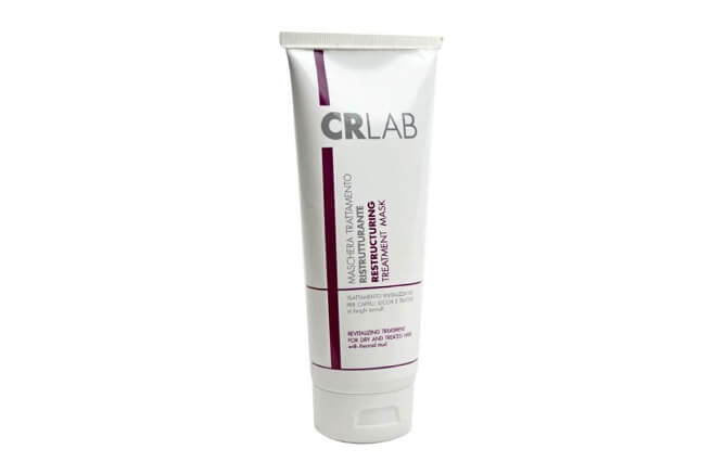 CRLab Restructuring Mask